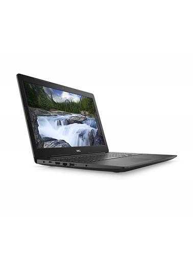 Dell Vostro 3590 i7-10510U 8GB 256GB SSD 2GB Radeon 610 15.6 Linux Renkli